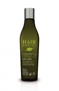conditioner with essential oils rejuvenating natural hair
