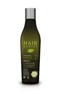 SENSITY BY HAIRBORIST SHAMPOO FOR SENSITIVE HAIR
