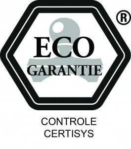ecogarantie pour shampoing bio : shampooing naturel pour homme men tonic