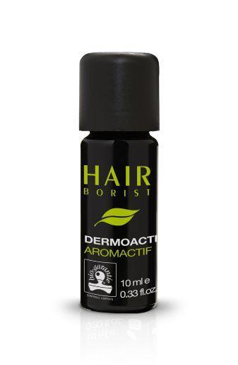 Behandeling van psoriasis - Dermoactif - Hairborist