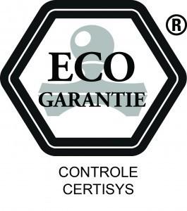 Ecogarantie - duurzame harmonie tussen ecologie en welzijn.