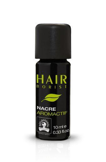 aromactif Nacre pour déjaunir les cheveux et apporter des reflets nacrés