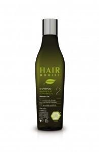 sensity pour tous les cuirs cheveux sensibles