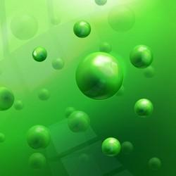 Alkyl Glucoside: ingrediënt van de Sensity shampoo voor gevoelige hoofdhuid