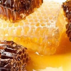 Cire matte p te sculptante naturelle beeswax cire d 39 abeille - Traitement antirouille cire d abeille ...