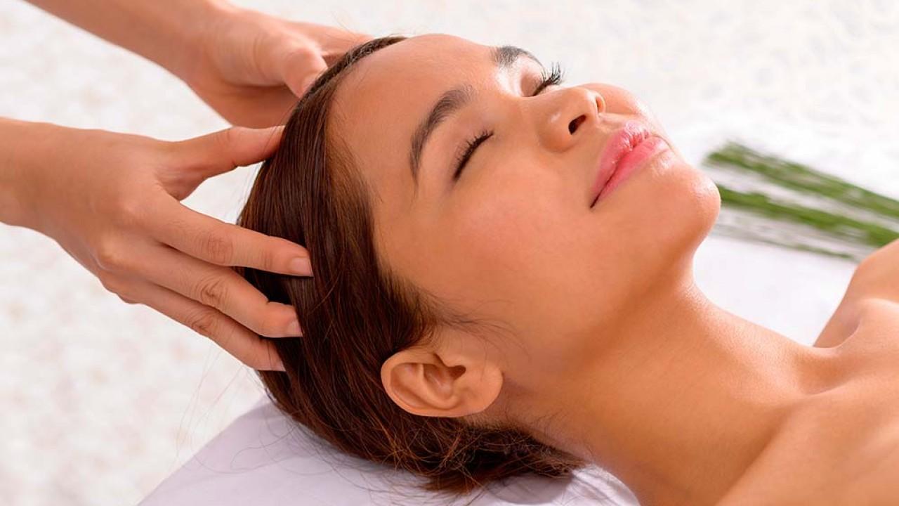 https://hairborist.fr/wp-content/uploads/2015/11/massage-du-cuir-chevelu-perte-cheveux-1280x720.jpg