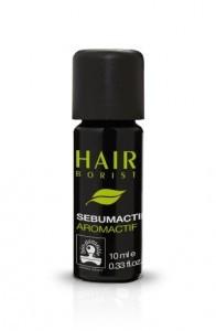 Advies tegen vet haar: zonbescherming, goede haarverzorging en gezonde voeding