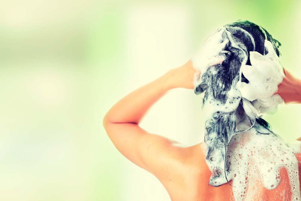 Le masque pour les cheveux redken extreme reconstructor plus